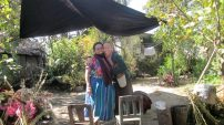 Con Nan Faviana